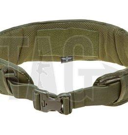 Invader Gear PLB Belt OD