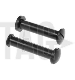 Guarder m4/M16 Enhanced Steel Retainer Pins