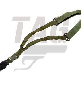 Claw Gear Specter One Point Sling OD
