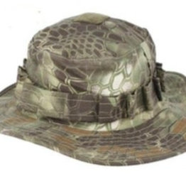 Camaleon Battle Snake Boonie Kryptek Mountain