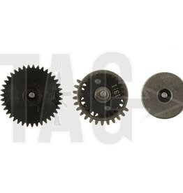 Eagle Force 13:1 Steel CNC Gear Set