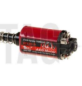 aim-O High Torque-Up Motor Long Type