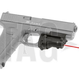 Big Dragon Laser Module for Glock Models