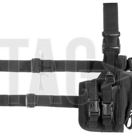Invader Gear SOF Holster
