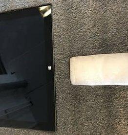 superlean SCHUIM wit-zwart 120 X 60 X 5cm