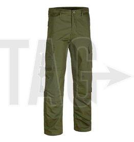 Invader Gear Revenger TDU Pants OD