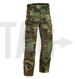 Invader Gear Predator Woodland Combat Pants