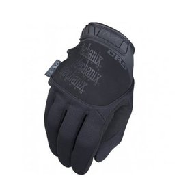 Mechanix Wear PURSUIT CR5