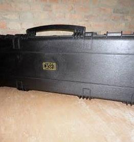 CASE Cased wapenkoffer - CASB-RXLA