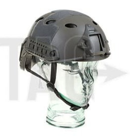 Point 6 FAST Helmet PJ Type Eco Version Foliage green