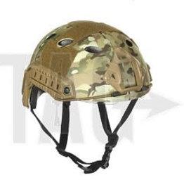 Emerson FAST Helmet PJ Goggle Version Eco
