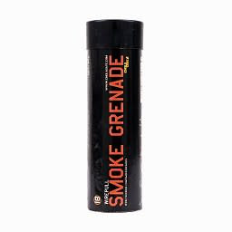 Enola Gay WirePull Smoke Grenade- Orange