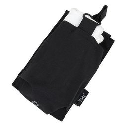 TMC OP Single Pouch for hk417 Black