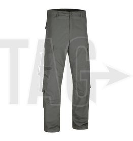Invader Gear Pants Wolf Grey  Revenger TDU