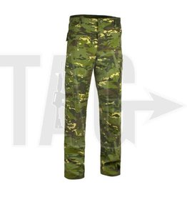 Invader Gear Pants ATP tropic Revenger TDU