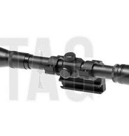 G&G Karabiner 98k Rifle Scope