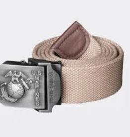 Helikon-Tex Belt U.S. Marines Khaki