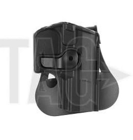 IMI Defense PPQ Holster