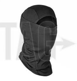 Shadow Strategic MPS Balaclava Black