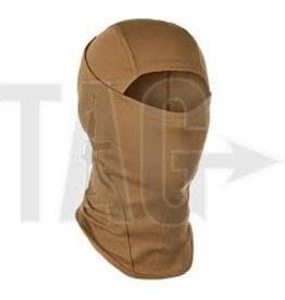 Shadow Strategic MPS Balaclava Coyote
