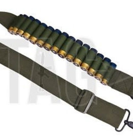 Invader Gear Tactical Shotgun Sling OD