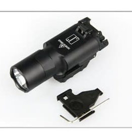 Camaleon X300U-A FLASHLIGHT