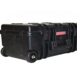 CASE Cased wapenkoffer - CASB-M3