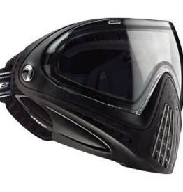 Dye Goggle i4 blk- thermal
