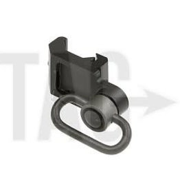 Elements Qd offset Swivel