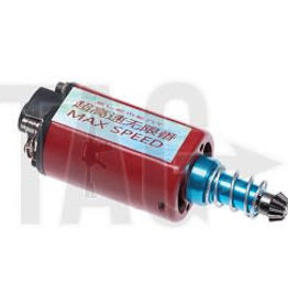 Elements Max Speed Motor Long Type