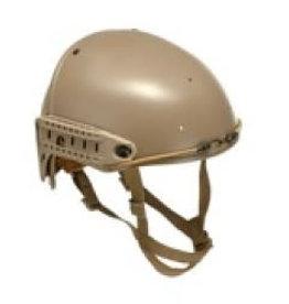 FMA CP Helmet Dark Earth