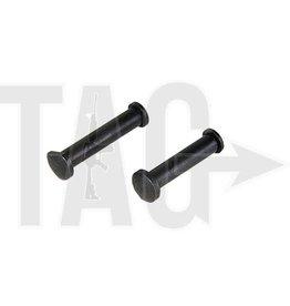 Elements M4/16 Lock Pin Set