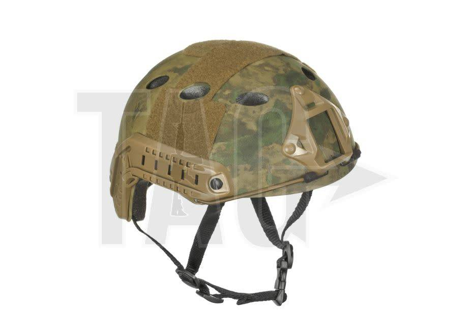 Emerson FAST Helmet PJ Type Eco Version at-fg