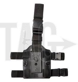 IMI Defense Tactical Drop Leg Platform Black