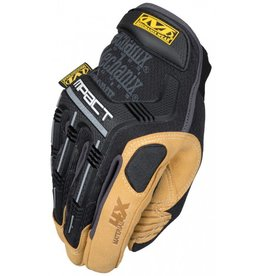 Mechanix Wear The Original M-Pact 4X