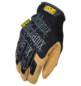 Mechanix Wear The Original 4X