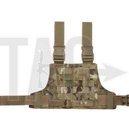 Invader Gear Mk.II Molle Leg Platform  ATP Invader Gear