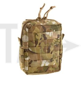 Invader Gear Medium Utility / Medic Pouch Multicam ATP