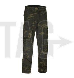 Invader Gear Pants ATP Black Revenger TDU