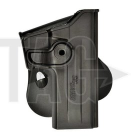 IMI Defense P226 Holster black, od of khaki