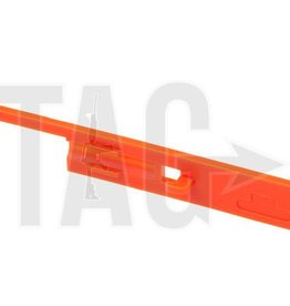 Eagle Force G36 Tappet Plate