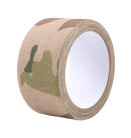 Elements Camo Tape multicam EX389