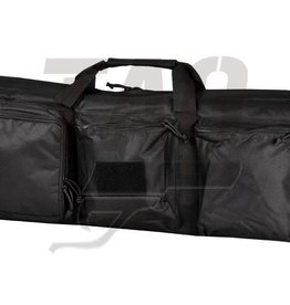 Invader Gear Padded Rifle Case 80cm Black