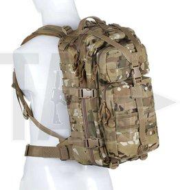 Invader Gear Mod 1 Day Backpack ATP
