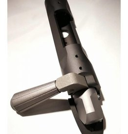 Maple Leaf VSR Left Side Receiver,Bolt,Handle Kit