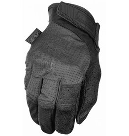 Mechanix Wear SPECIALTY VENT COVERT Black