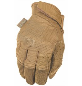 Mechanix Wear SPECIALTY VENT COVERT Coyote