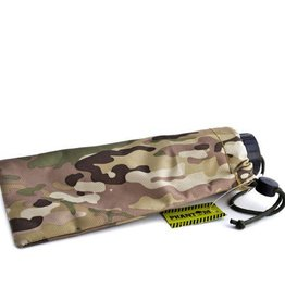 Phantom BB feedbag Multicam