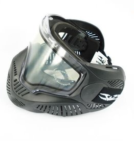 Valken Valken Annex MI-7 Goggle mask Black