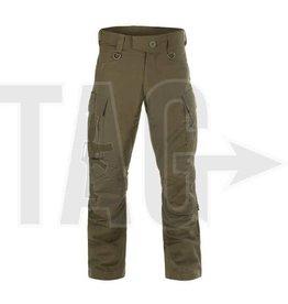 Claw Gear Raider Mk.IV Pants RAL7013